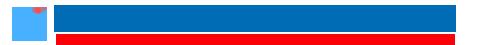鼓风炉 炼铜炉 炼铅炉 炼锌炉 冶炼炉 富氧底吹炉 富氧侧吹炉 电解精炼炉 再生铅设备 冶炼成套设备 选矿设备 各种有色冶金设备制作-河南隆江冶金化工设备有限公司